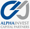 AlphaInvest Capital Partners AG Logo